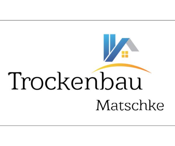 Trockenbau Matschke