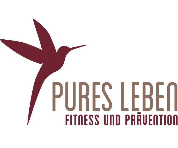 Pures Leben Fitness