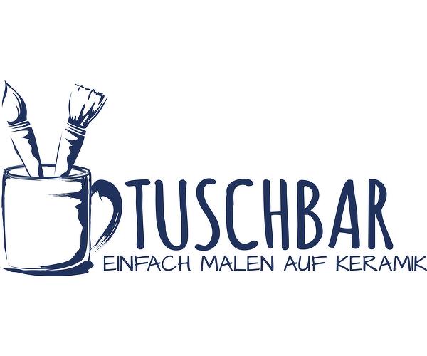 Tuschbar