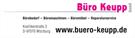 Büro Keupp GmbH