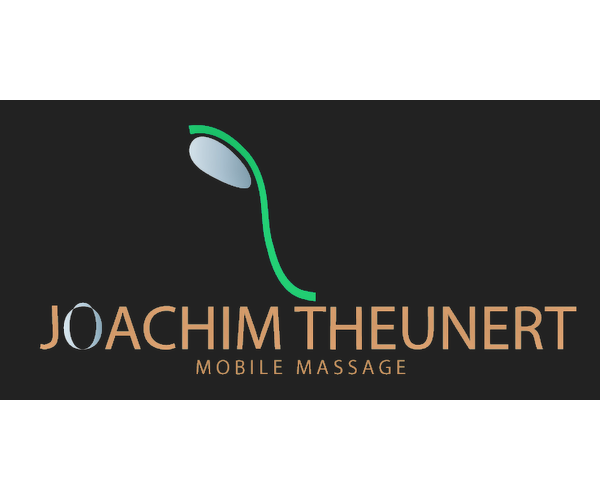 Mobile Massage Joachim Theunert