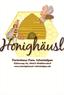 Ferienhaus Hönighäusl