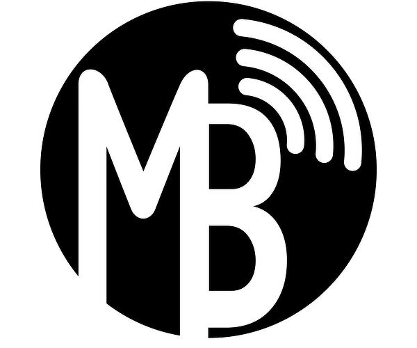 Marc Brunnert Moderator & Sprecher