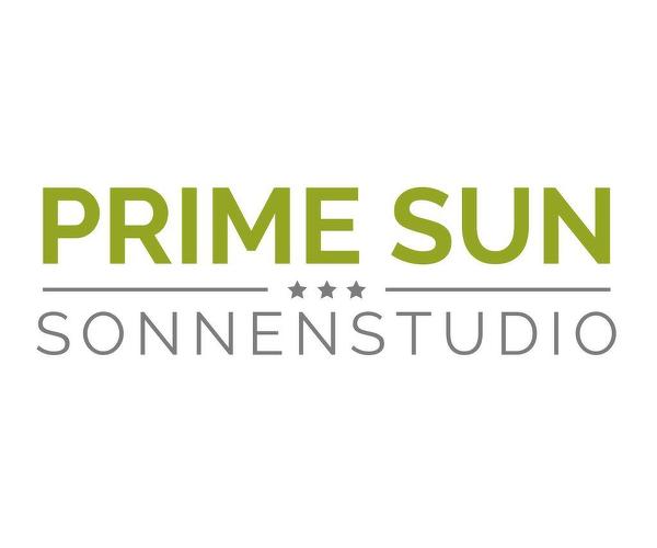 Prime Sun - Sonnenstudio, Solarium