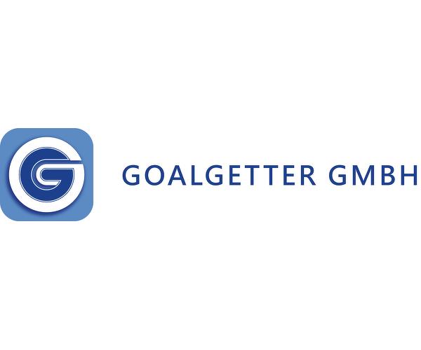 Goalgetter GmbH