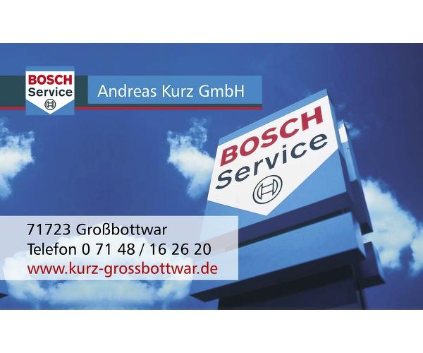 Kurz GmbH