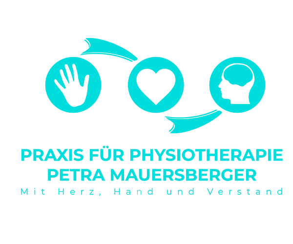 Praxis für Physiotherapie Petra Mauersberger