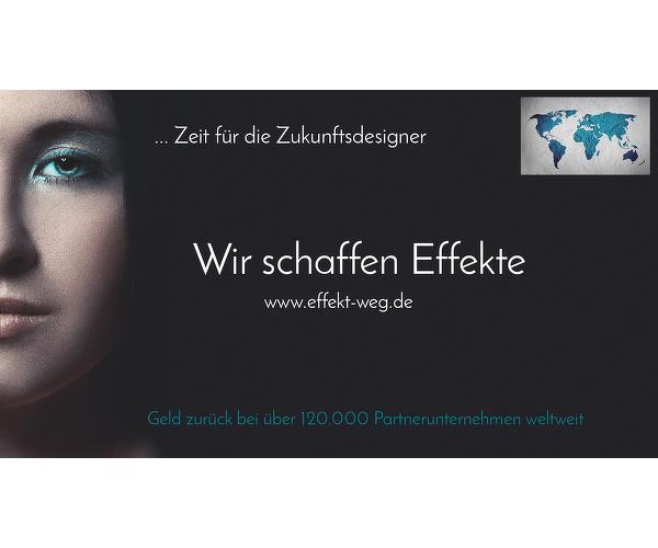 Vertrieb & Onlinemarketing