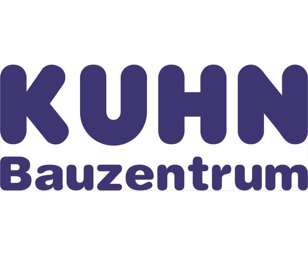 Kuhn Bauzentrum Nachf. GmbH