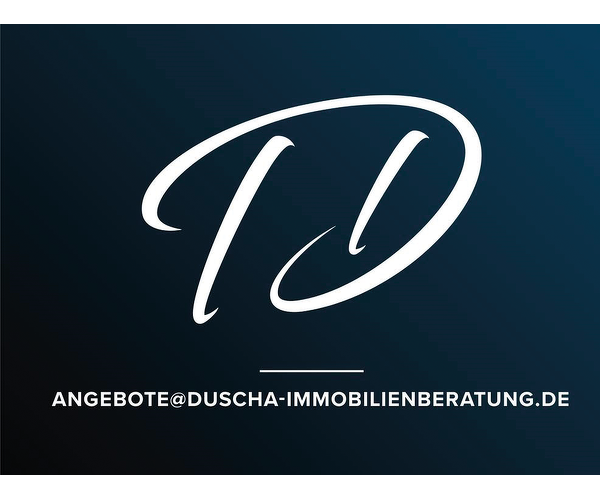 Thomas Duscha Immobilien