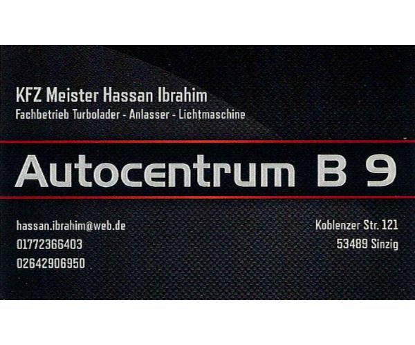 autotech-online