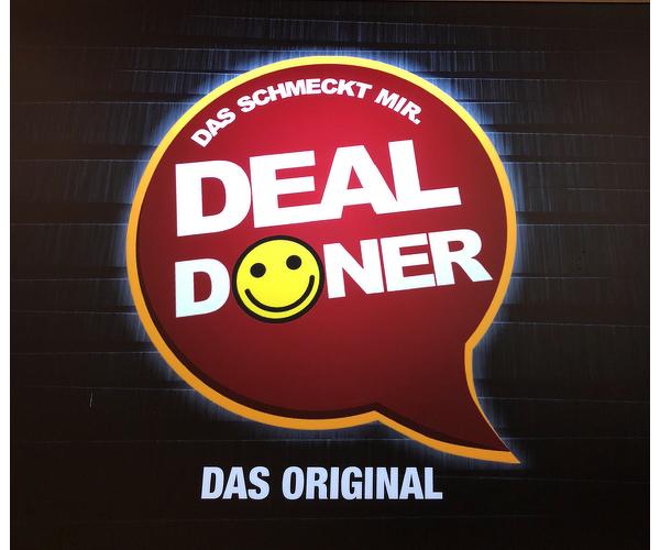 Deal Döner