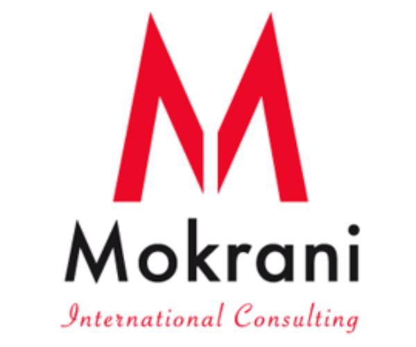 Mokrani International Consulting