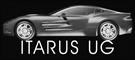 ITARUS UG (haftungsbeschränkt)