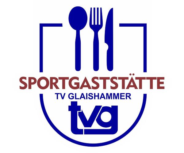 TV Glaishammer Sportgaststätte