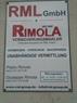 RML Group GmbH
