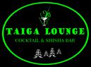 Taiga Lounge Shisha-und Cocktailbar