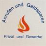 Zertifizierter Energieberater für Strom und Gas