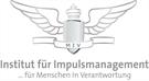 Institut für Impulsmanagement