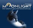 Moonlight Dinner - die natürlich-gesunde Katzennahrung