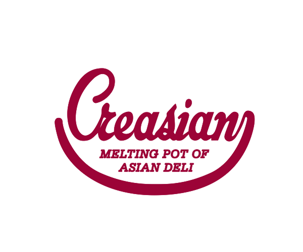 Creasian