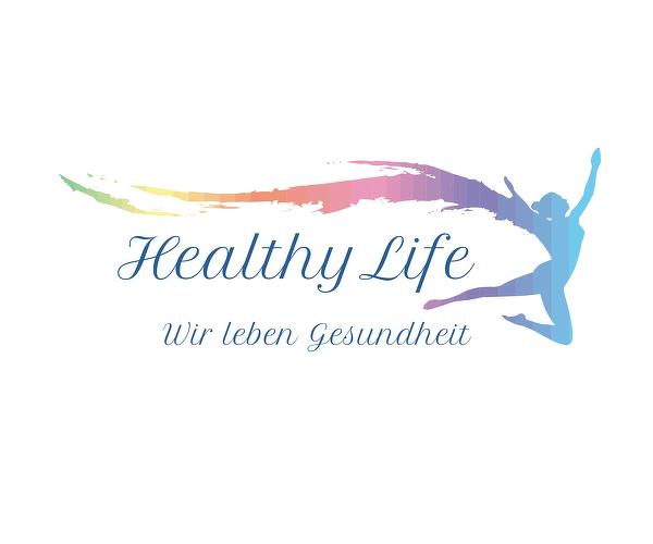 Healthy Life Köln