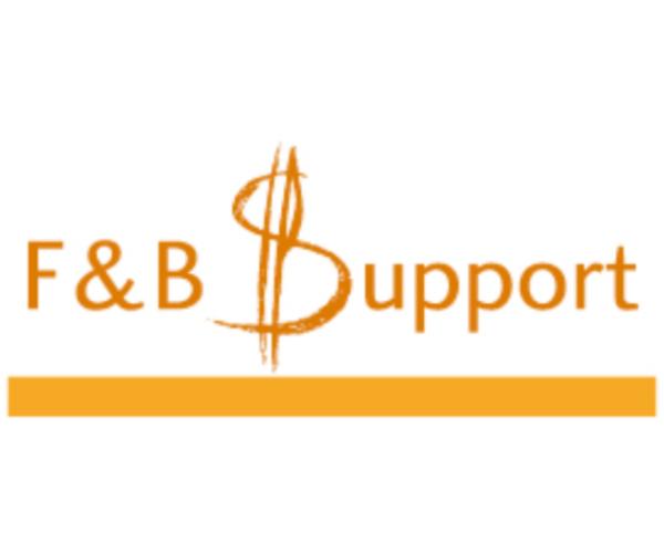 F&B Support Uwe Ladwig
