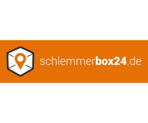 Schlemmerbox 24