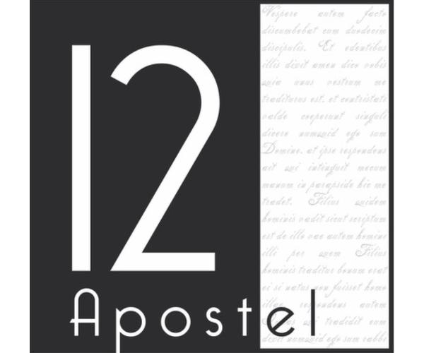 Italienische Ristorante 12 Apostel