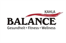 Gesundheit - Fitness - Wellness