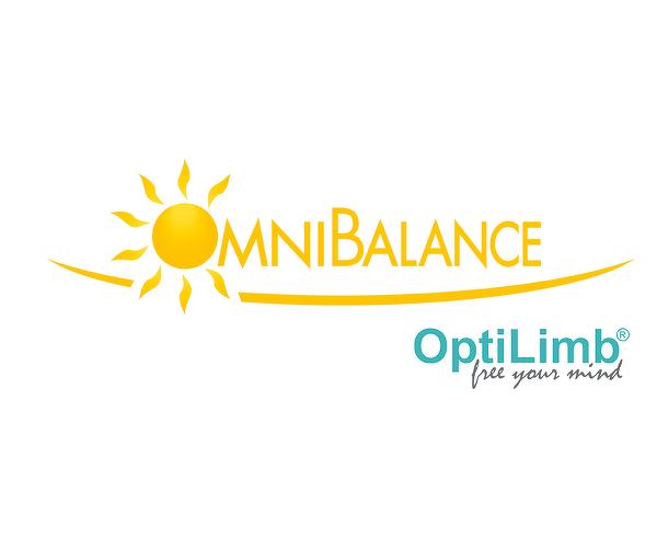 OmniBalance OptiLimb-Studio Hungen