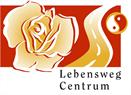 Lebensweg-Centrum