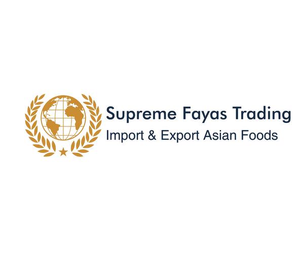 Supreme Fayas Trading