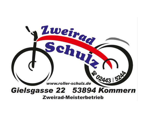 Zweirad Schulz