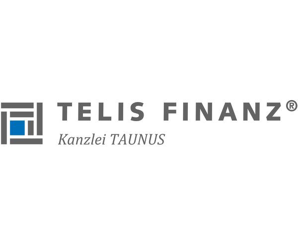TELIS FINANZ Kanzlei Taunus