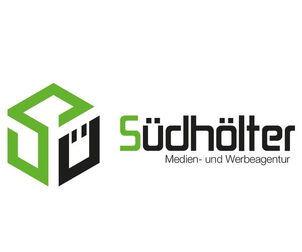 Südhölter Medien- und Werbeagentur