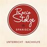 Rocio Stolze Spanischunterricht