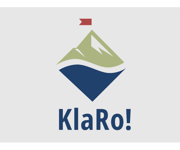 KlaRo!