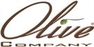 Olivecompany