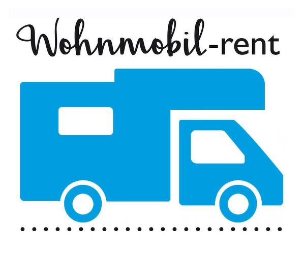 Wohnmobile Vermietung Bramfeld