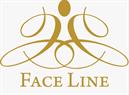 Face Line  by Elena Jordan - Beauty Consultant