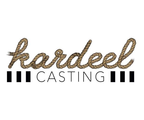 Kardeel Casting