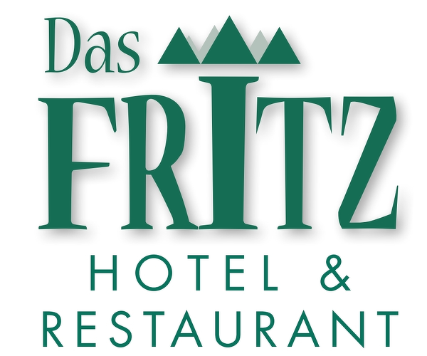 Das FRITZ Hotel & Restaurant