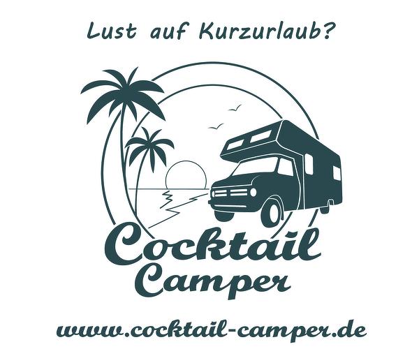 Cocktail-Camper