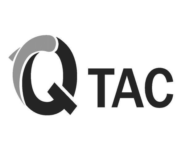 Q-Tac
