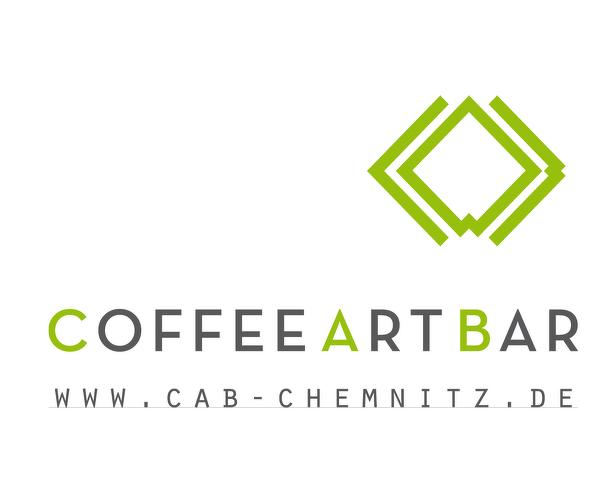 CoffeeArtBar-Volker Beyer