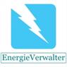 EnergieVerwalter Jakob