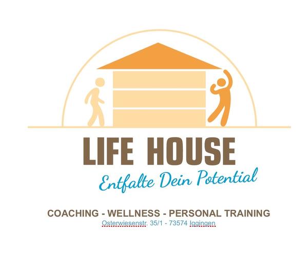 Wellness - Personal Training, Ernährung, Coaching