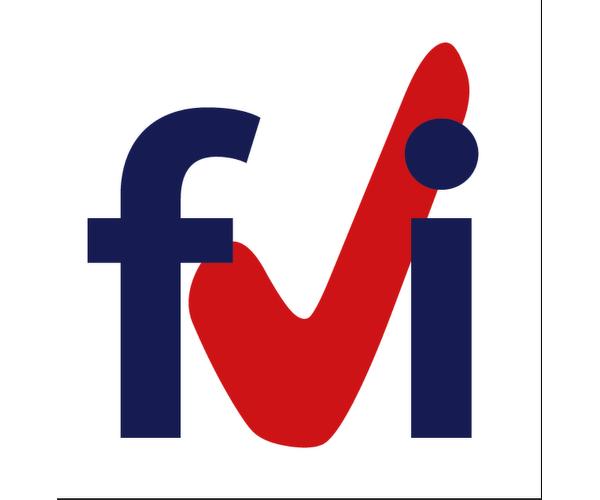 Forum Verbraucher Informationen