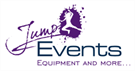 Jump-Events Partyservice